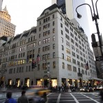 bergdorf_goodman-new-york-flagship