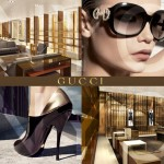 gucci-store-advertisement