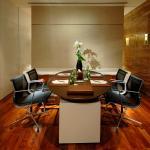 Corporate Image Consultant Training
