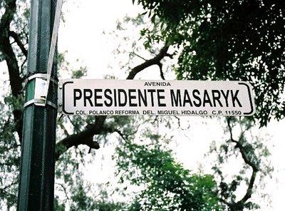Avenida_Presidente_Masaryk