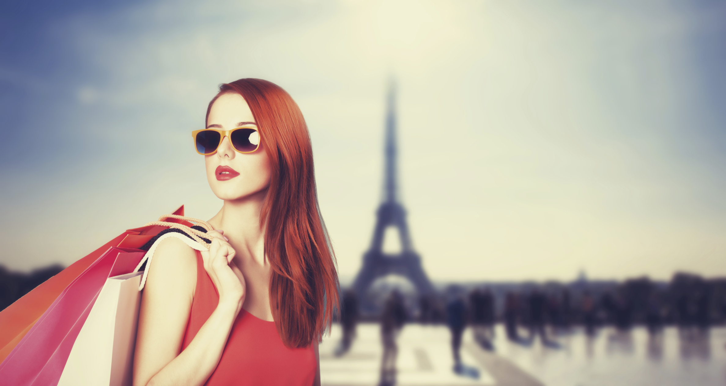 Intro to Image Consulting in Paris - Sterling Style Academy