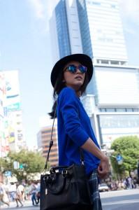 Zara HK