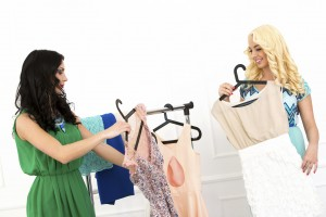 Miami Personal Stylist and Personal Shopper Training Certification at the Sterling Style Academy | Registration closes on December 29, 2014 for February 2015