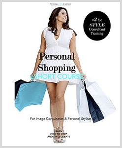 Personal-Shopping-eCertification-Program-Book-Cover-v-Thumbnail