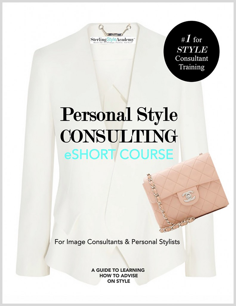 How to become a personal fashion consultant 87