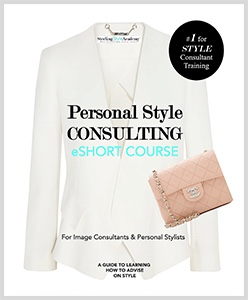 Personal-Style-Consultant-eCertification-Program-Book-Cover-Thumbnail
