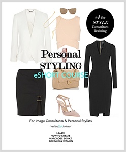 Personal-Styling-eCertification-Program-Book-Cover-Thumbnail