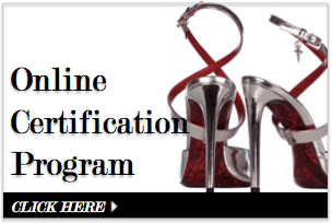 Online Certification Program