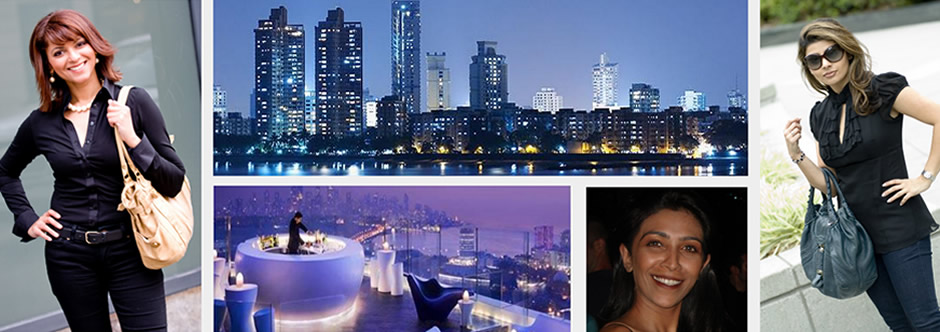 Hong Kong : 3 & 5 Day Image Consultant & Personal Shopping Courses