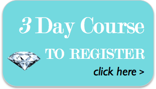 3 Day Short Course Registration