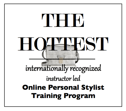 Online dating consultant certification course