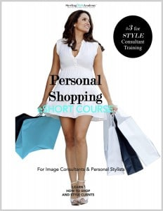 Personal-Shopping-eCertification-Program-Book-Cover